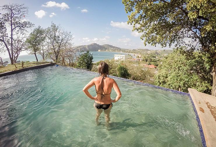 Nicaragua-Airbnb