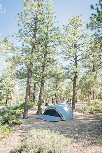 USA-camping-2