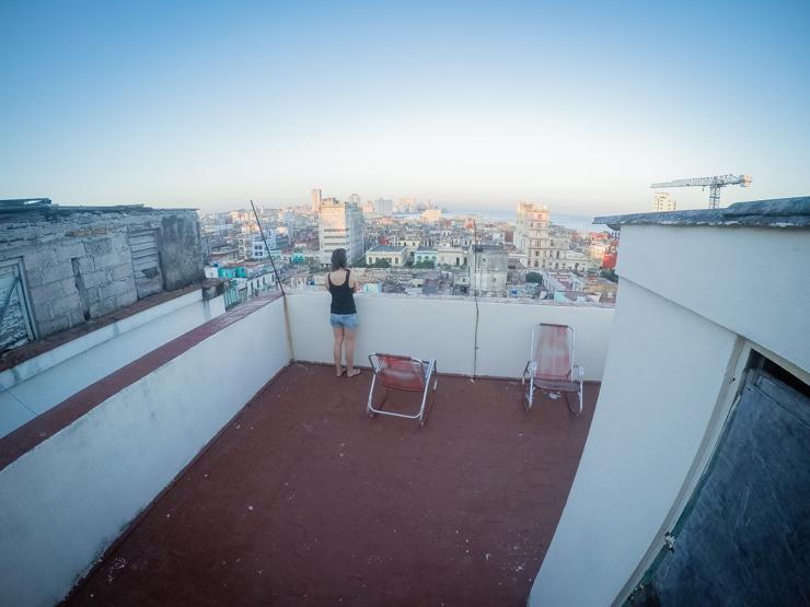 Havana-Casa-Mire-2