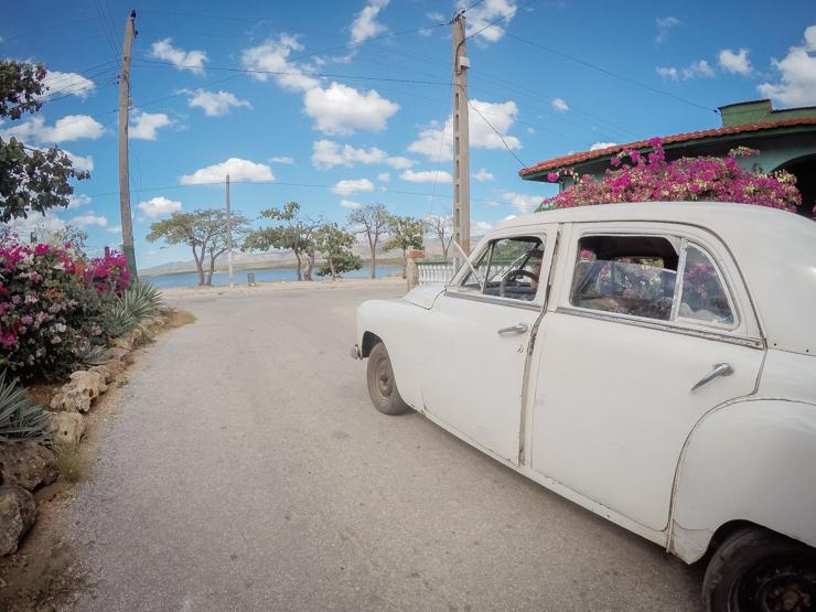 Transport_Cuba
