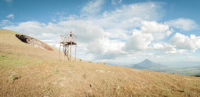 Top 10 highlights Nicaragua
